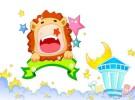Predicciones 2012 para el niño Leo