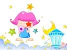 Predicciones 2012 para el niño Virgo