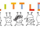 Little Barcelona: salón de moda para el bebé