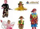 Disfraces originales para bebés en Midisfraz
