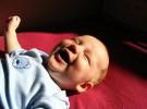 Disfrutar de la paternidad