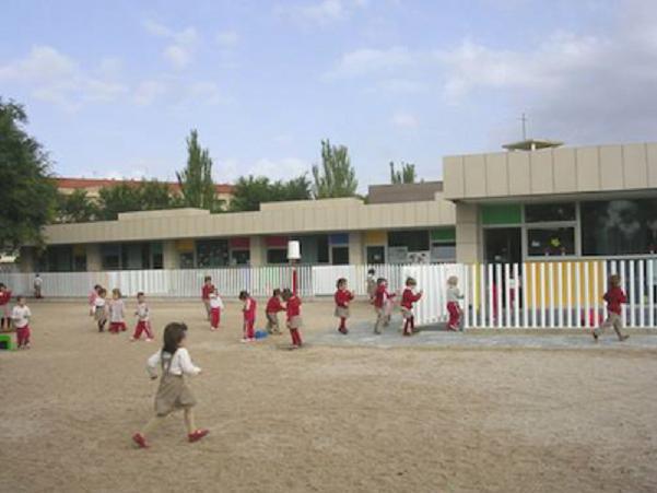 listado 100 mejores colegios: