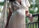 Moda premamá: Nueva colección Prenatal