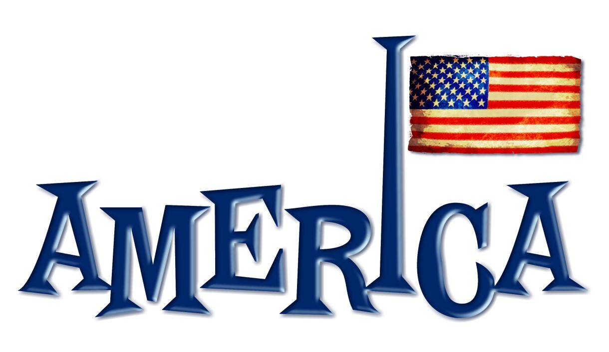 ¡Americanos!, os encontráis ya en minoríaaaa