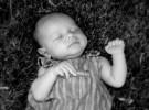 ¿Por qué se abandona a los bebés?