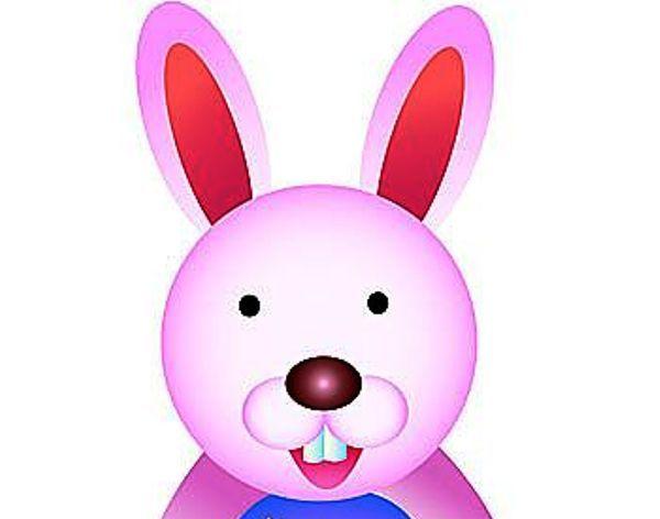 Horóscopo chino: Conejo