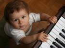 La Musika Eskola también para bebés