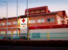 Cruz Roja aporta su granito de arena ante las heridas de la crisis