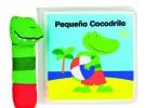 Cuentos para bebés: Libros para leer y jugar en la bañera