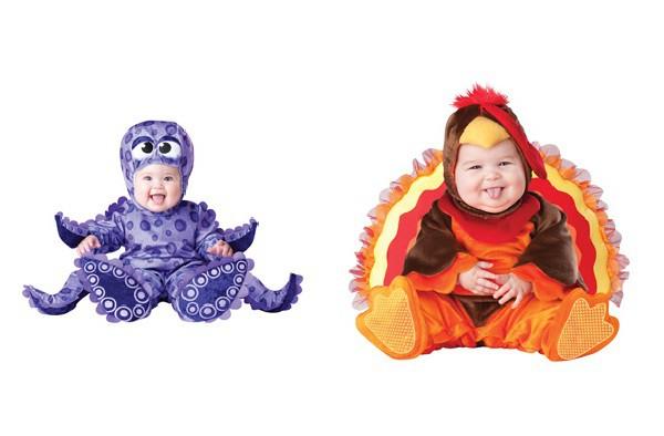 Disfraces de calidad para beb s en disfraces para peques - Disfraces para bebes de un ano ...
