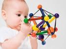 Todos los bebés pueden ser genios