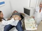 Derechos sanitarios para la mujer durante el parto