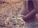 Se redujeron los embarazos adolescentes en Estados Unidos