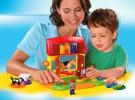 El excesivo control en el juego, aleja a los niños de sus padres