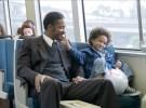 Papás de cine para celebrar el Día del Padre (I)