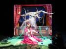 Teatro para bebés: Mi Primer Teatro