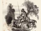 Nombres de bebé: Aborígenes canarios o Guanches A (III)