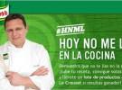 Knorr te anima a participar en ¡Hoy no me lío! y consiguir suculentos premios