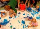 Vuelve Baby Art al Guggenheim de Bilbao