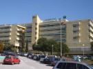 El primer manual en español de Patología Médica y Embarazo se edita en Marbella