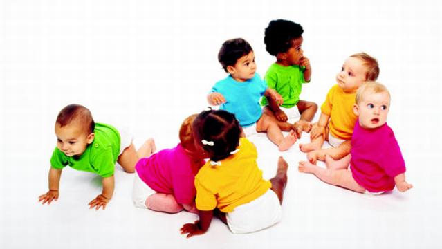 Países donde adoptar un bebé y condiciones