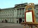 Kate Middleton y el Príncipe Guillermo ya son padres de un varón