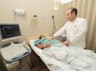 La esterilidad será determinante para acceder a la reproducción asistida pública