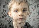 Un 7 por ciento de niños presentan problemas de lenguaje