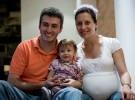 Ayudas para la maternidad 2013 en España