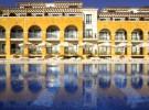 Hotel para embarazadas: Barceló Costa Ballena Golf y Spa