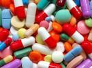 Medicamentos no aptos para bebés