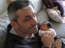 Un curioso hecho permite a los padres estar más implicados en el cuidado de los niños