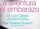 Libro: La aventura del embarazo