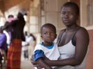 En el 2015 estaría lista la vacuna contra la malaria