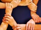 Wapsi te ayuda a ser solidario mientras compras en Internet