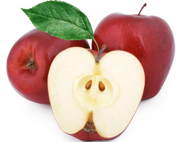 Recetas de fruta para bebu00e9s: Compota de manzana