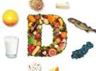 La vitamina D en el embarazo, ideal para los huesos del bebé