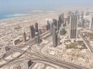 Polémica Ley de Derechos del Niño en los Emiratos Árabes