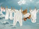 Cuidar la higiene en los artículos del bebé sin obsesiones