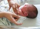 Avances en el desarrollo de vacunas contra virus respiratorio de los bebés