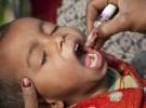 Decálogo de las vacunas de la AEPAP