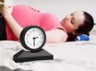 Cómo es tu bebé según su hora de nacimiento (III)
