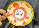 Ideas para el Día del Padre: La Medalla del Mejor Papá