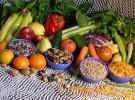 Alimentos ricos en calcio para niños con intolerancia a la lactosa
