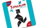 bebes-imaginarium-libro3