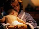 Los bebés lloran de noche para evitar tener un hermanito