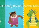 Canción: La canción para las mamás