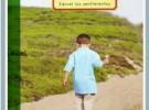 Libro: Cuentos para sentir 2, educar los sentimientos