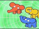 Canción: Un elefante se balanceaba