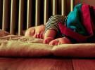 Llegan a España los Hoteles para Bebés o Guarderías Nocturnas
